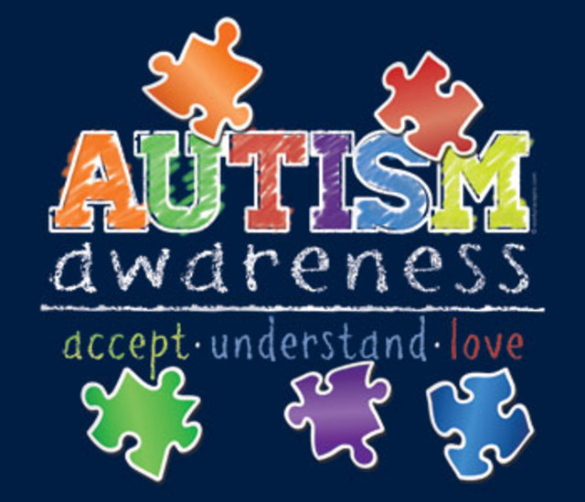 http://www.senatorhunter.com/images/Autism_awareness.jpg