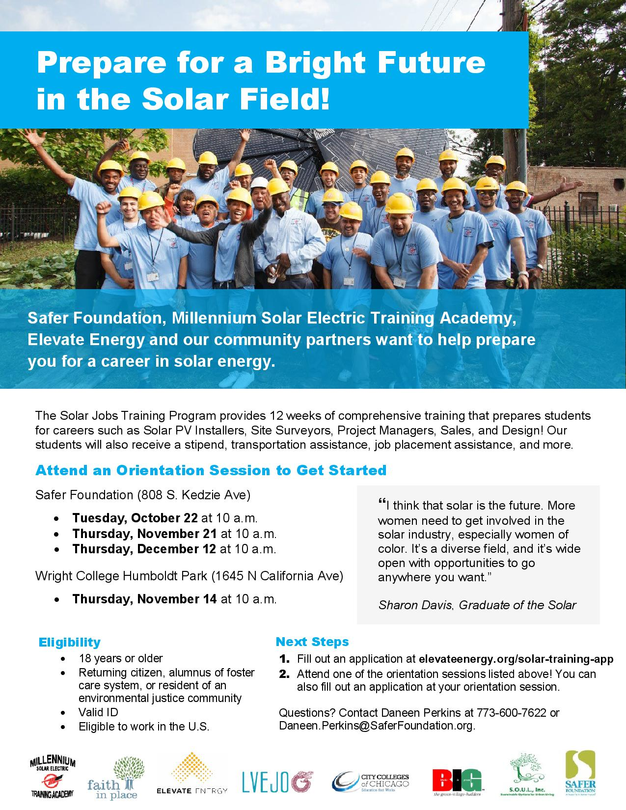 Solar Recruitment Flyer Event 9 25 1 003 page 001
